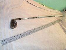 Ping Karsten TOUR-S 60/10 60 degree wedge Golf Club Dynamic Gold steel shaft