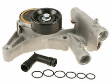 For 1996-1998 Buick Regal Accessory Belt Tensioner Assembly Dorman 72822MW