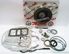 Allison 1000 2000 2400 Transmission Rebuild Kit 2000 - 12-2009 with Clutches