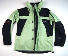 The North Face Hooded Summit Series Gore-Tex XCR Men's Size Small Jacket