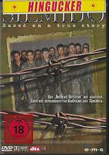 Silmido - DVD - Neu und originalverpackt in Folie FSK18