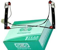 FOR MINI COOPER R50 R53 R52 FRONT RIGHT WINDOW REGULATOR (2001-2005) 51337039452