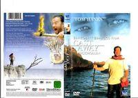 Cast Away - Verschollen - Tom Hanks | DVD n4992