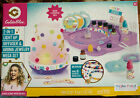 NEW MAKE IT REAL GoldieBlox 2-In-1 Light Up Diffuser Super Kit - FREE SHIPPING