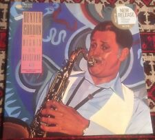 DEXTER GORDON nights at the keystone 1985 FR BLUE NOTE STEREO AUDIOPHILE 2LP