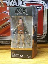 Star Wars Black Series Kuiil Hasbro 2020 6 Inch Action Figure