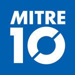 Mitre 10 Official