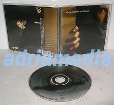 Dino Merlin CD sredinom album 2000 Edin dervishalidovic ESMA godinama Bosna HIT