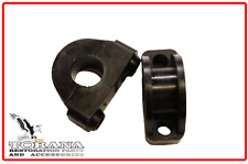 Front Sway Bar Bushes Torana LH/ LX/ UC in Rubber!