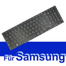 DE Tastatur f. Samsung Serie 5 510R5E NP510R5E Series