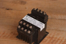 Hps Hammond Power Solutions Ph100mgj Control Transformer