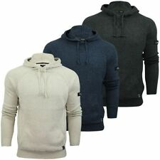 Firetrap Patternless Jumpers for Men