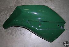 32576210 Carena Fianchetto Destro  Moto Guzzi Breva 750 dal 2003 al 2009