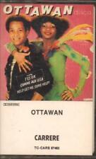 Ottawan(Cassette)Ottawan-VG