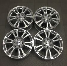 """97215 FORD F150 TRUCK EXPEDITION 18"""" FACTORY OEM WHEELS RIMS FL34-1007-EA"""