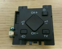 TOUCH CONTROL BUTTON PCB MODULE FOR SONY LED TV KD-65XD8599