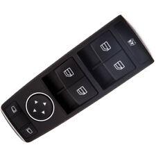 Front Left Door Window Switch Fit Mercedes W204 W212 C250 C300 E350 2049055302