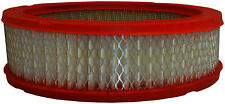 Air Filter fits 1982-1991 Pontiac 6000 Grand Am Sunbird  FRAM