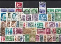 Hungary Stamps Ref 14477