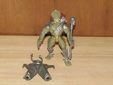1994 Kenner Predator Scavage Predator Action Figure