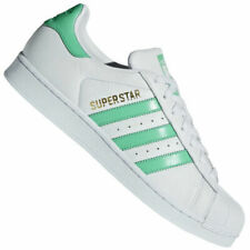 Zapatillas deportivas de hombre verdes adidas adidas Originals