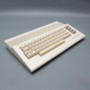 Commodore C64 Personal Computer ungetestet 1.143T4U