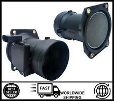 FOR VW Passat / Variant 2.0 Transporter Mk4 2.5 Syncro MAF Air Flow Meter
