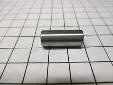 Beryllium Metal Element Sample 2.5g Machined Rod 99.9% Pure  Periodic Table