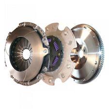 CG 777 Clutch & Flywheel for Skoda Superb 1.9TDi AVB