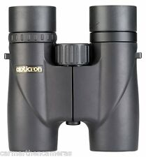 Opticron Imagic 8 X 32 BGA SE Roof Prism Waterproof Binoculars