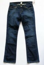 Lucky Brand Homme Denim Coupe Droite W27 L32