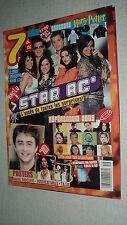 7 EXTRA 2005/49 (30/11/2005) INDOCHINE DANIEL RADCLIFFE TATU GINIE LINE K-MARO