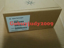 New Agilent 82357B USB/GPIB Interface High-Speed USB 2.0 + CD One year warranty