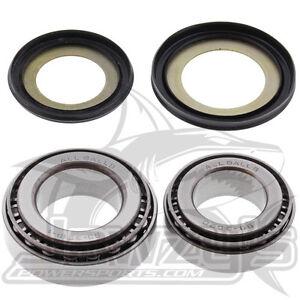 All Balls Racing Steering Bearings/Seals Kit 22-1020