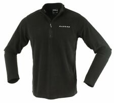 Dare2b Freeze Dry II Fleece Pullover Large Black TD087 RR 12