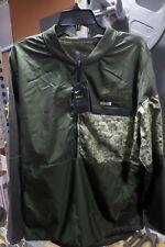 huge discount 6137c 73a8a Nike Philadelphia Eagles Sports Fan Jackets for sale | eBay
