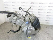 Honda CRF 250 L 2012 complete engine motor working well ONLY 12500KMS