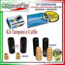 Kit Tamponi BILSTEIN SEAT ALTEA (5P1) 1.9 TDI Kw 77 Cv 105