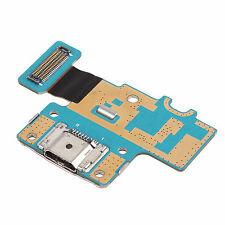 Charging Port Flex Cable Repair Part For Samsung Galaxy Note 8.0 GT-N5100 N5110