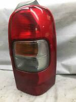 OEM 97 98 99 00 01 02 03 04 05 CHEVY VENTURE Right Tail Light TESTED AA9836WJ1B4