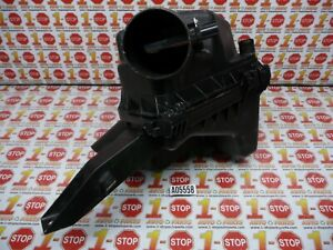 09 10 CHEVROLET COBALT 2.2L AIR CLEANER BOX ASSEMBLY FACTORY  OEM