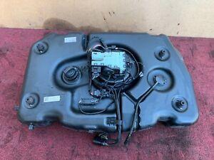 ✔MERCEDES W251 W164 X164 R350 GL350 DIESEL CDI BLUETEC TANK RESERVOIR PUMP OEM