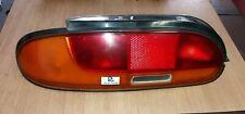 Nissan 100NX Bj.90-95 Rear Light Left 220-63332 Koito