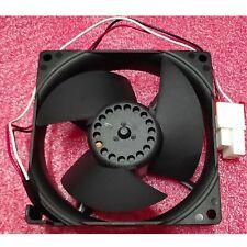 For Samsung Refrigerator Cooler Cooling Fan NMB-MAT 3612JL-04W-S49 DC12V & 0.3A