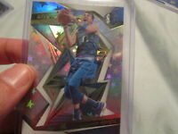 2019-2020 PANINI REVOLUTION LOTTERY ASTRO SP LUKA DONCIC #73