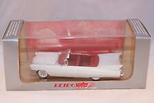 Vitesse 380 Cadillac Type 62 Open Cabriolet 1:43 mint in box Superb