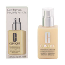 Dramatically Different hidratante Locion 125ml Clinique