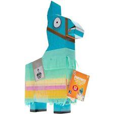 Jazwares 100% Official - Fortnite Birthday Llama Pinata - BRAND NEW!!