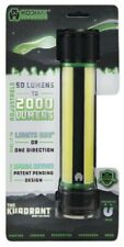Kodiak Kuadrant 2000 Lumen COB LED Lantern NEW - FREE FAST SHIPPING!!!