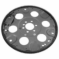 CHEV LS ENGINE - TURBO 400 TRANSMISSION FLEXPLATE GM PERFORMANCE # 12621399